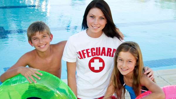 Pool Health and Safety Tips